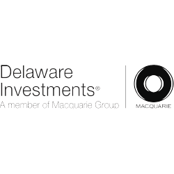 Delaware Investments_logo